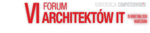 architekci2016_logo_20160406135541